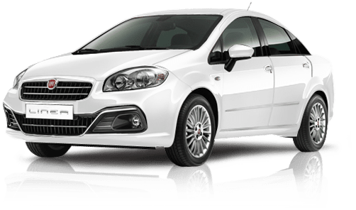 rent-a-car-araba-kiralama-fatih